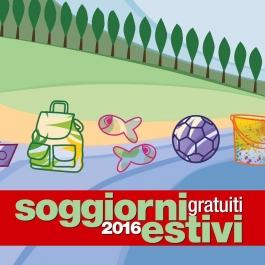 SOGGIORNI ESTIVI GRATUITI: APERTE LE ISCRIZIONI   Fondazione Cassa ...