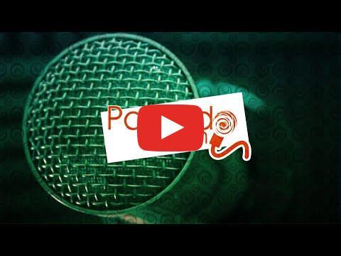 NoiTV | Parlando con | 06/12/2020