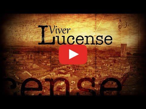 Viver Lucense - 21/06/2020 - Oratorio degli Angeli Custodi